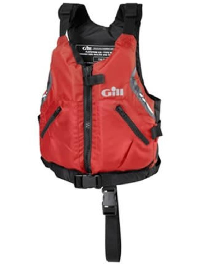 Child / Youth PFD - Gill