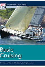 TEXT Basic Cruising
