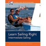 TEXT Learn Sailing Right – Intermediate