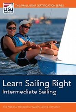 TEXT Learn Sailing Right – Intermediate