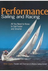 TEXT Performance Sailing & Racing