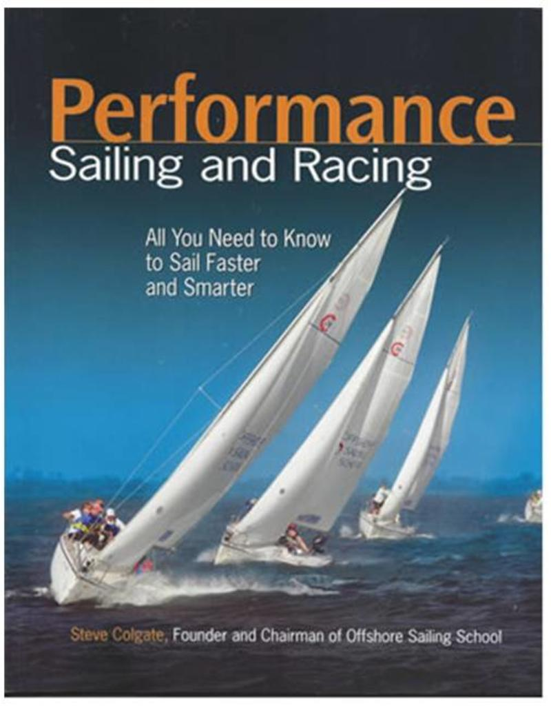 Performance Sailing & Racing
