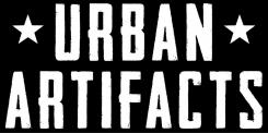 Urban Artifacts