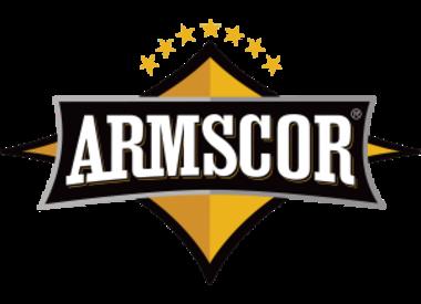 Armscor Rock Island