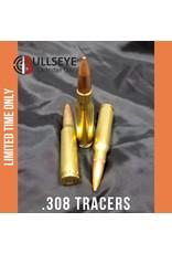 .308 150gr Tracer - 5