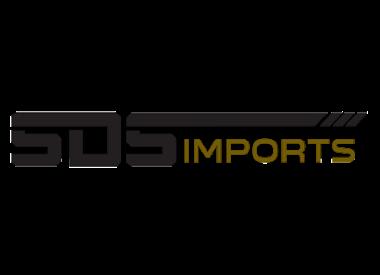 SDS IMPORTS