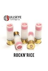 """12ga 2 3/4"""" Rockin' Rice - 5"""