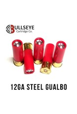 "12ga 2 3/4"" STEEL GUALBO - 5"