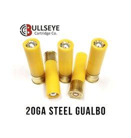 "20ga 2 3/4"" STEEL GUALBO - 5"