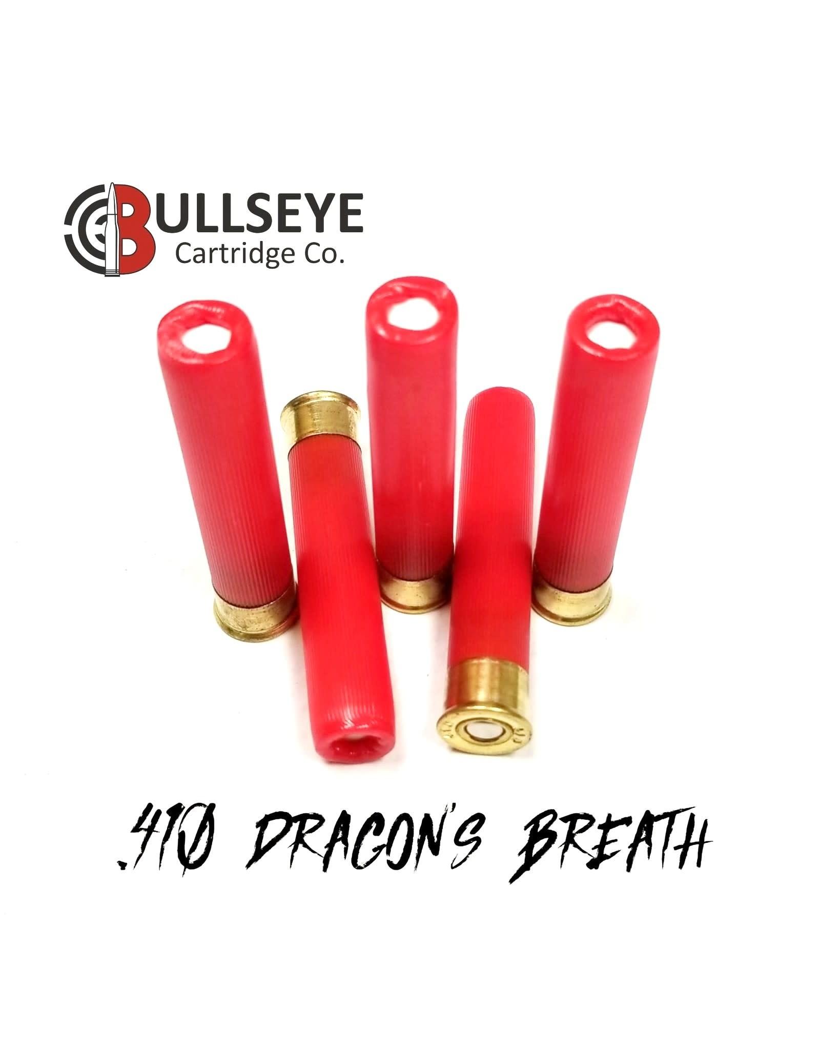 """.410 2 1/2"""" Dragon's Breath - 5"""
