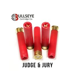 ".410 2 1/2"" Judge & Jury - 5"