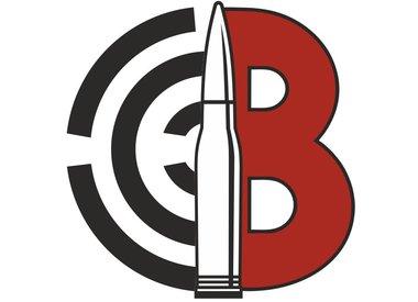 BullsEye Cartridge Co.