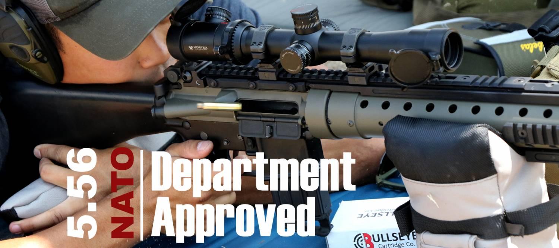 Department .223