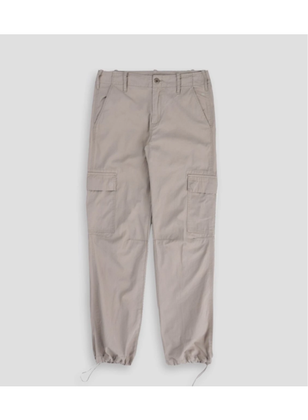 G1 CROPPED CARGO PANT