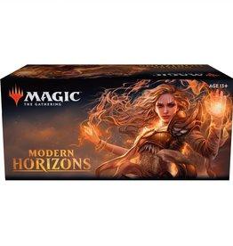 6/14 Modern Horizons Booster Box Preorder