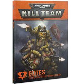 Kill Team Kill Team: Elites