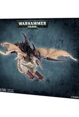 Warhammer 40K Tyranid Harpy / Hive Crone