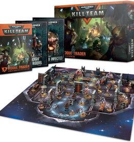 Kill Team Killteam: Rogue Trader
