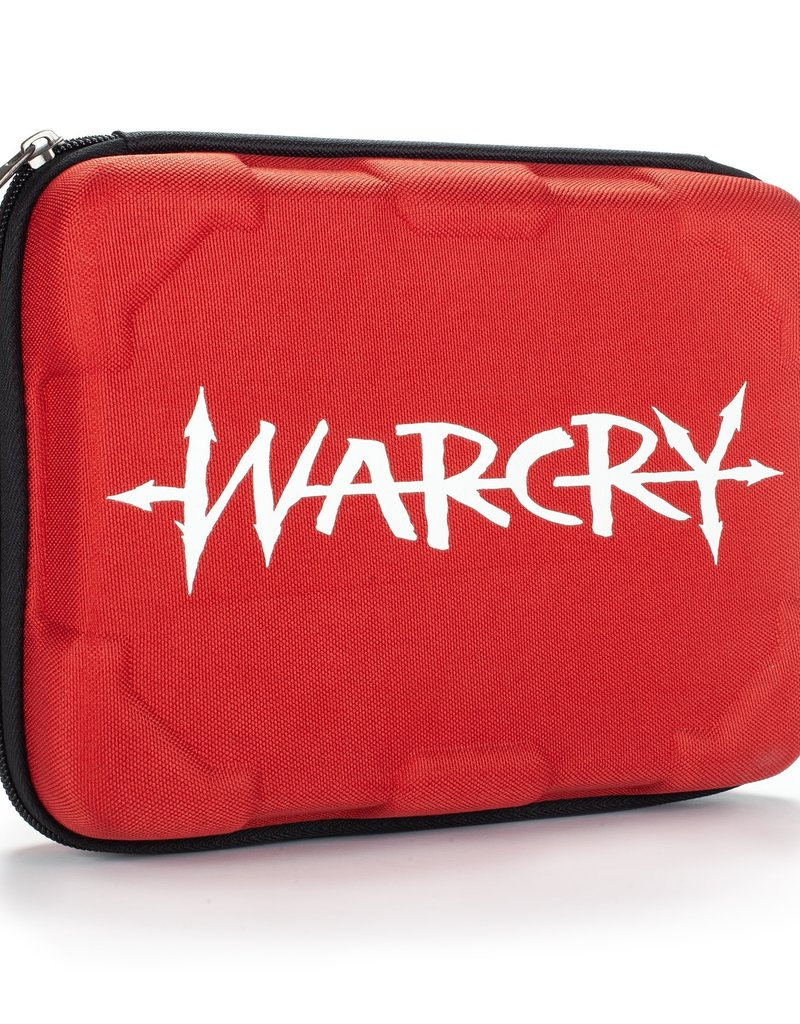 WarCry Warcry Carry Case