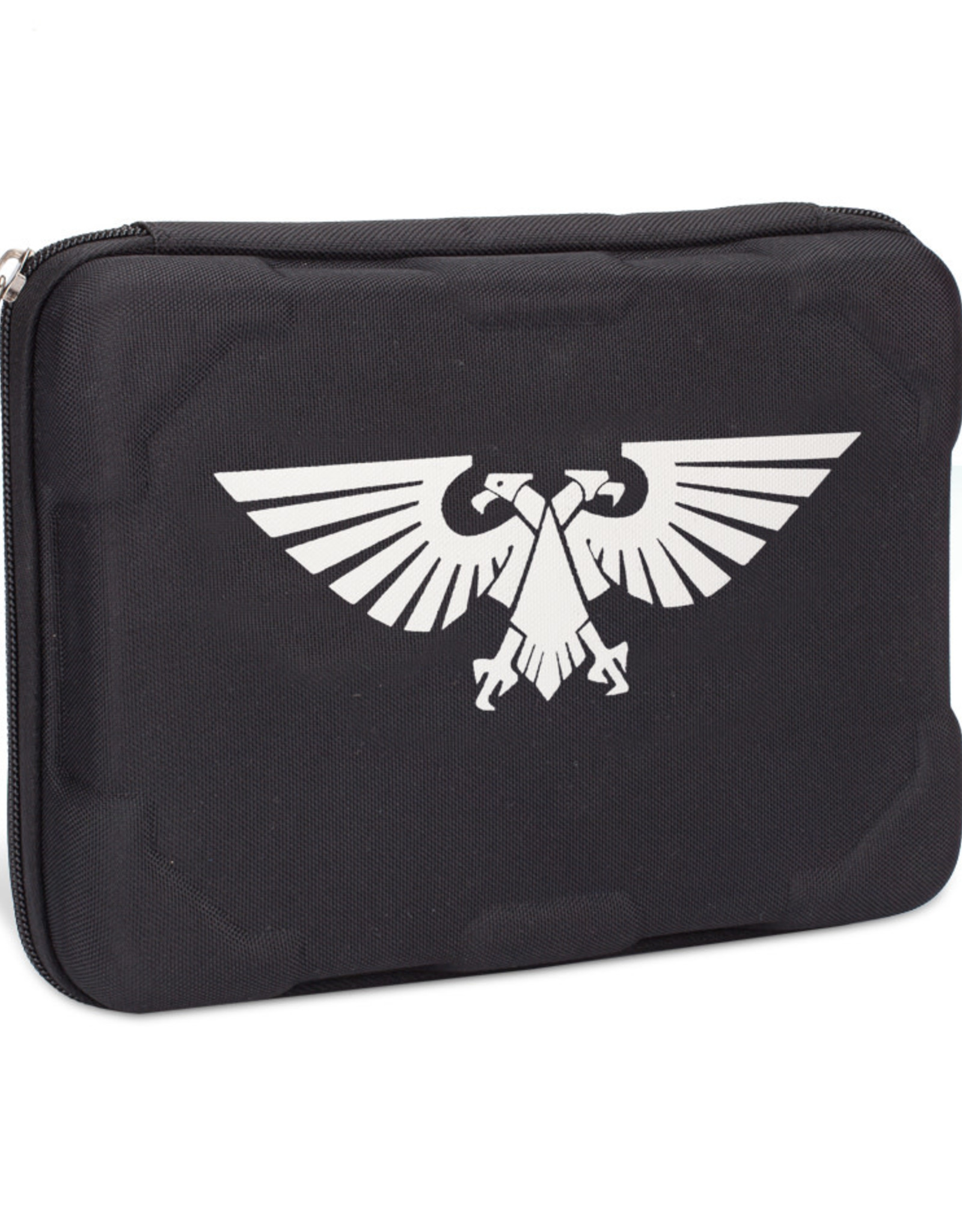 Warhammer 40K Warhammer 40K Carry Case