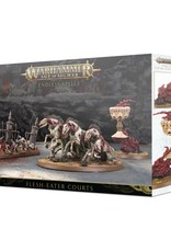 Age of Sigmar Endless Spells: Flesh-Eater Courts