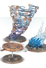 Age of Sigmar Endless Spells: Stormcast Eternals