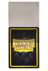 Dragon Shield Perfect Fit Smoke
