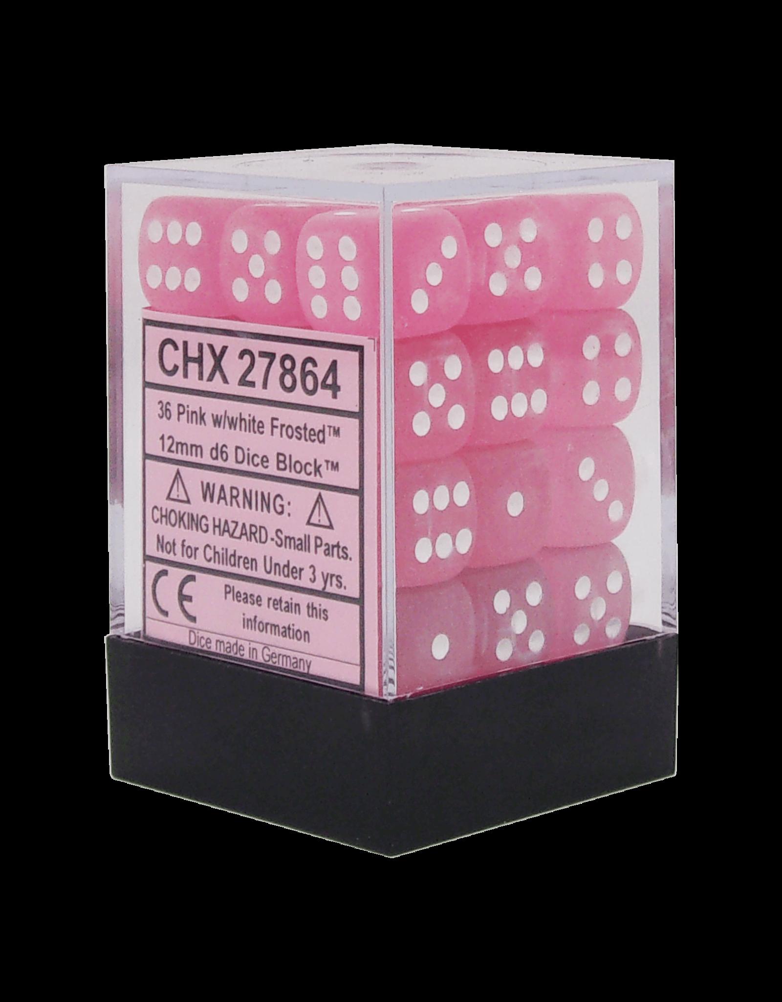 CHX 27864