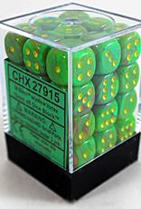 CHX 27915 VORTEX SLIME YELLOW