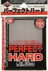 KMC Perfect Hard 50 ct.