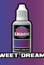 Sweet Dreams Colorshift Acrylic Paint