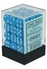 CHX 25816