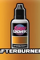 Afterburner Colorshift Acrylic Paint