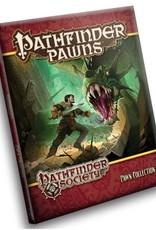 Pathfinder Pathfinder Society Pawn Collection