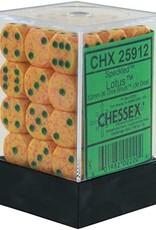 CHX 25912