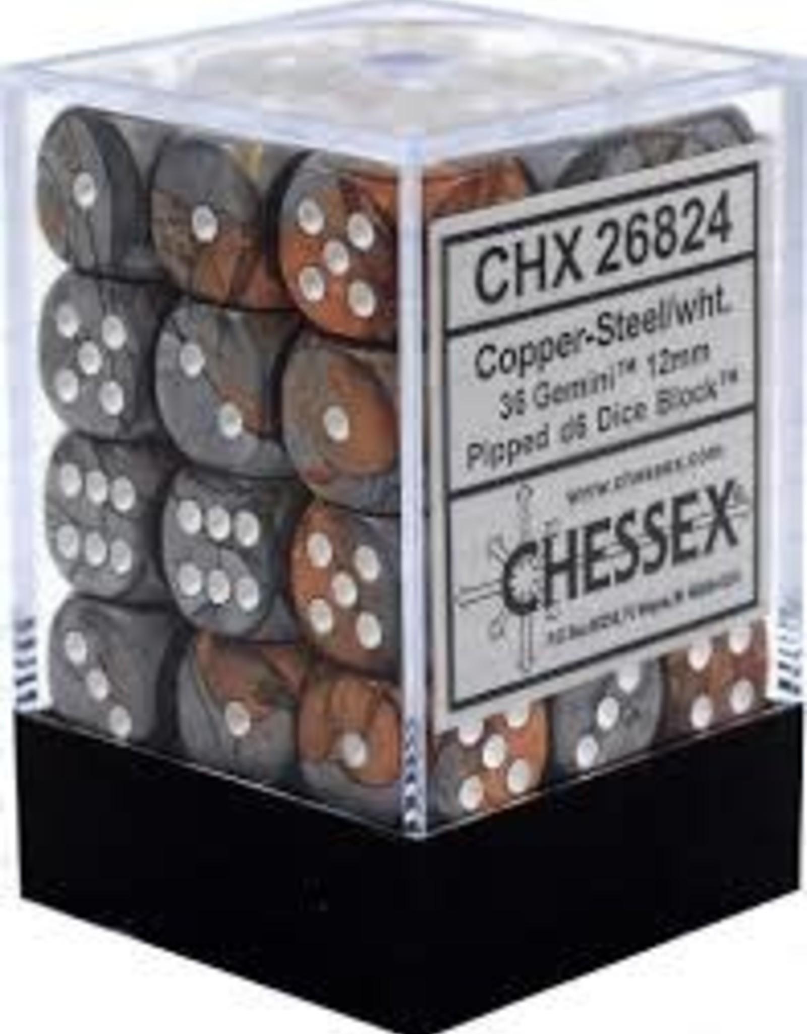 CHX 26824