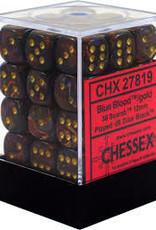 CHX 27819