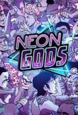 Neon Gods