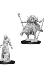 Pathfinder Mini: Ghouls