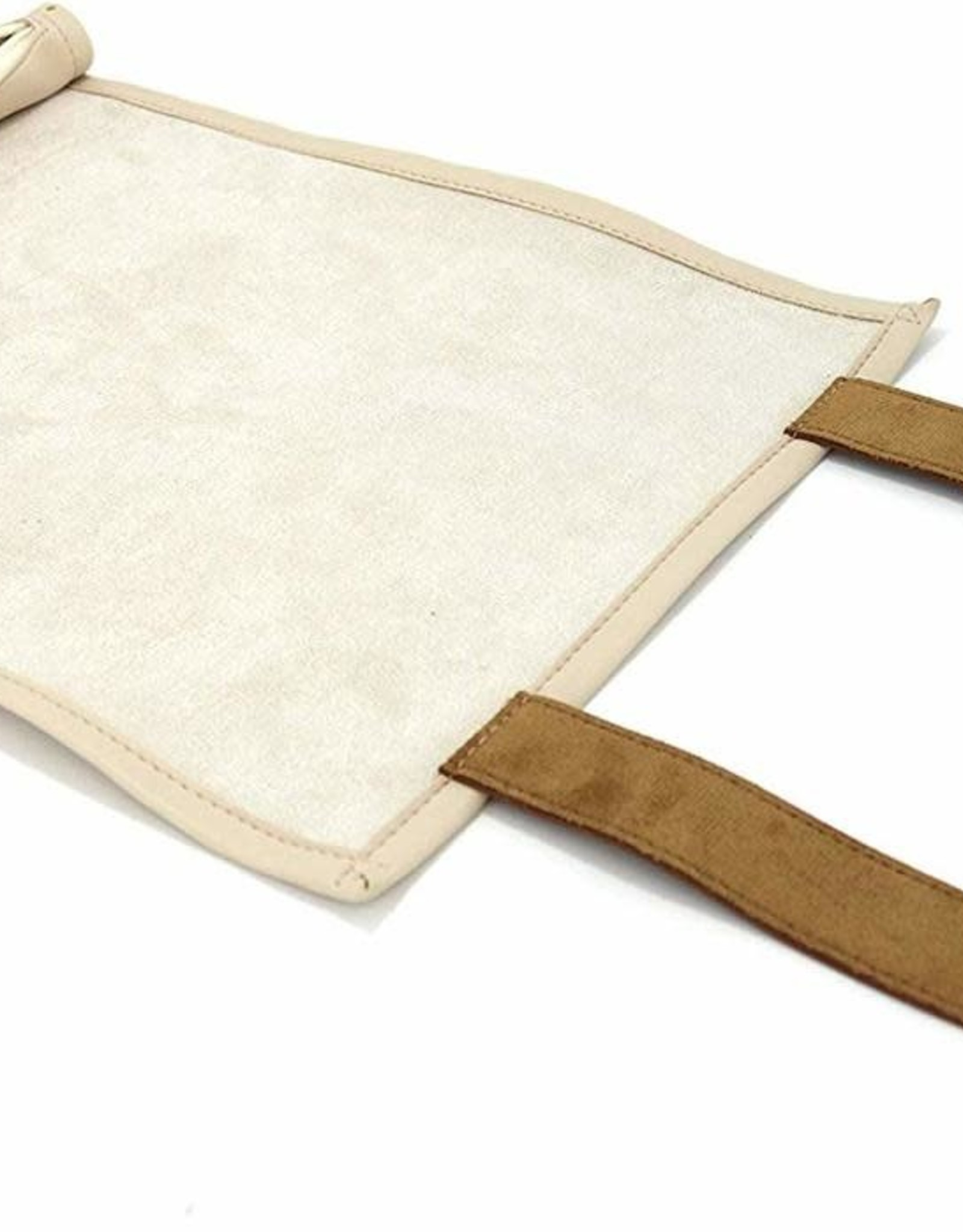 Scroll of Rolling - Parchment