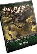Pathfinder Strange Aeons Pawn Collection