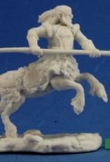 Bones Male Centaur