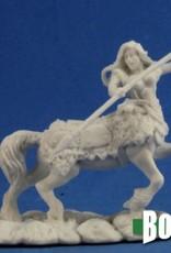Bones Female Centaur
