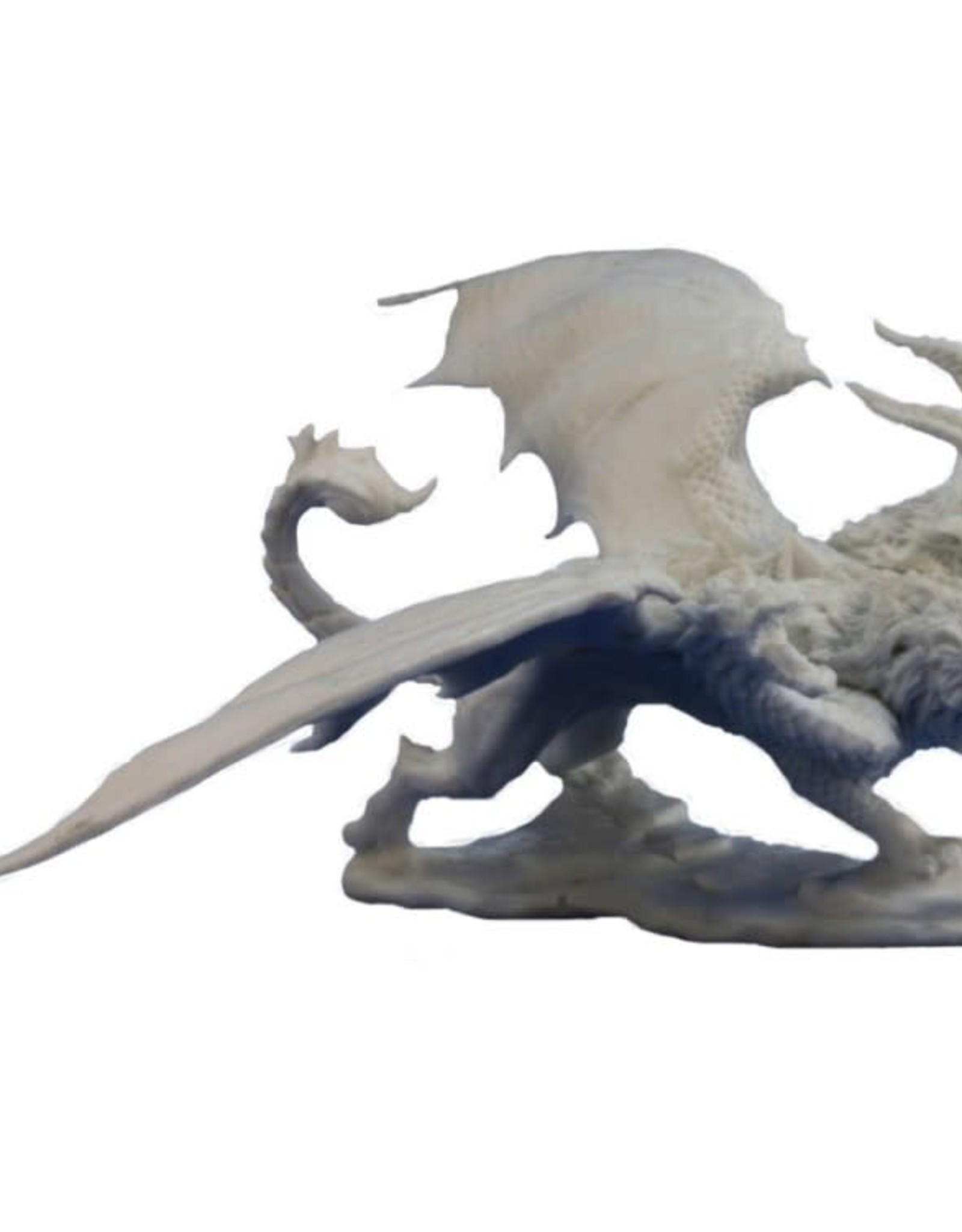 Bones Chimera