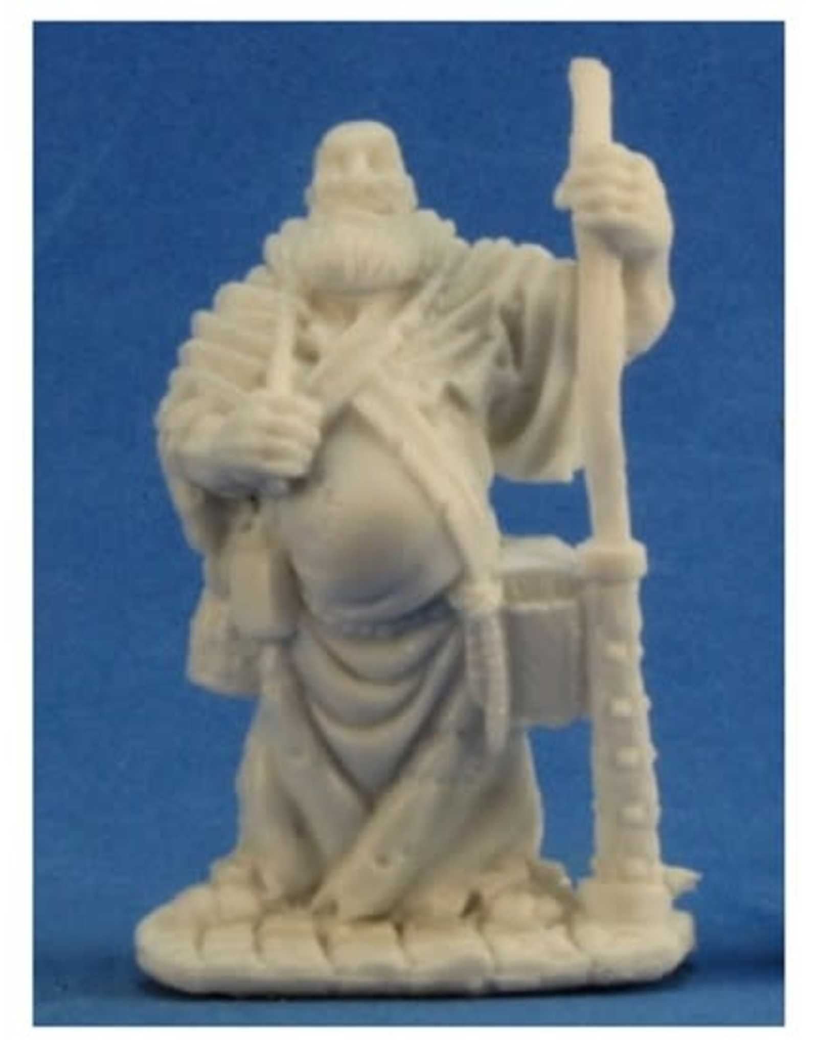 Bones Friar Stone