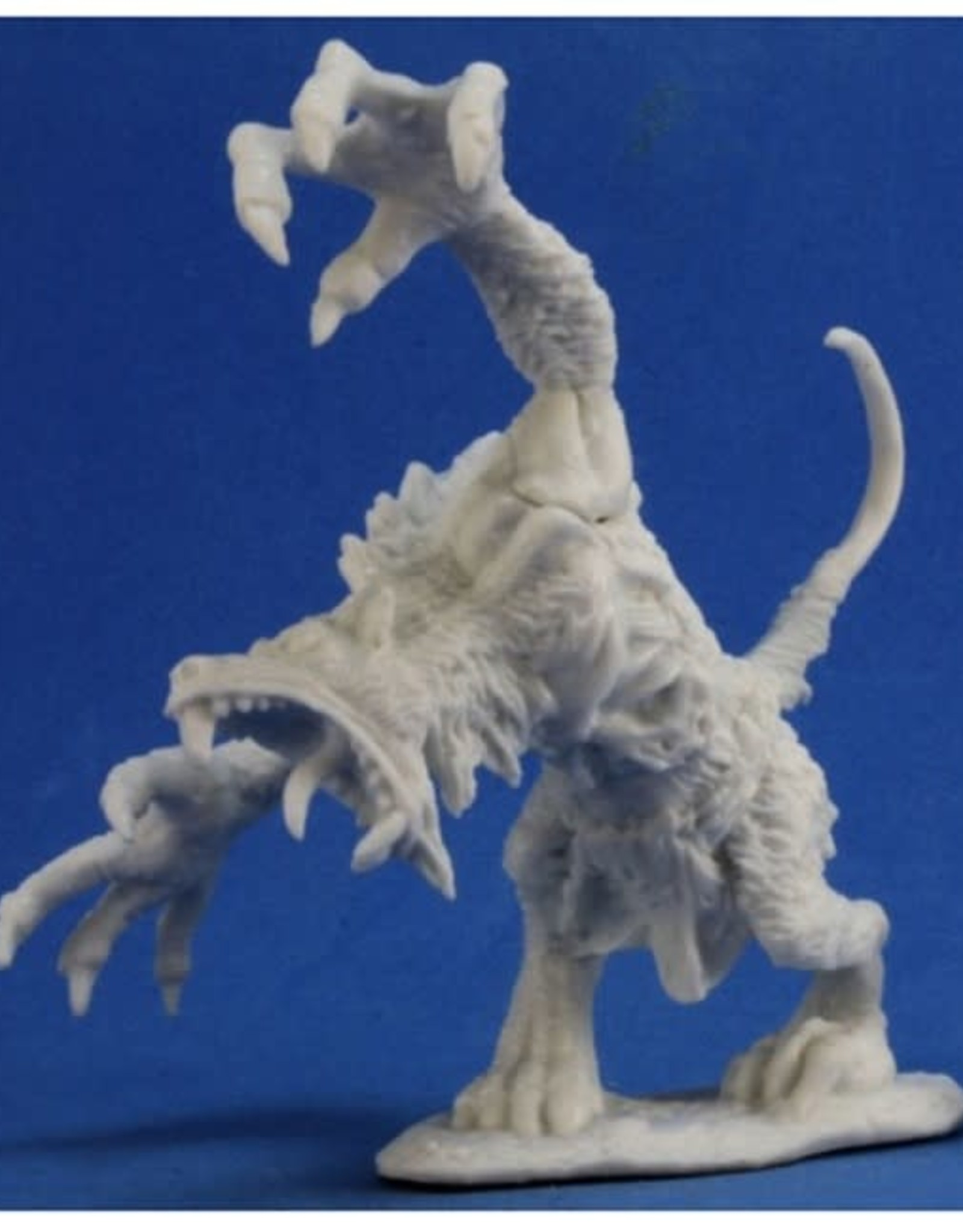 Bones Giant Wererat