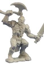 Bones Ogre
