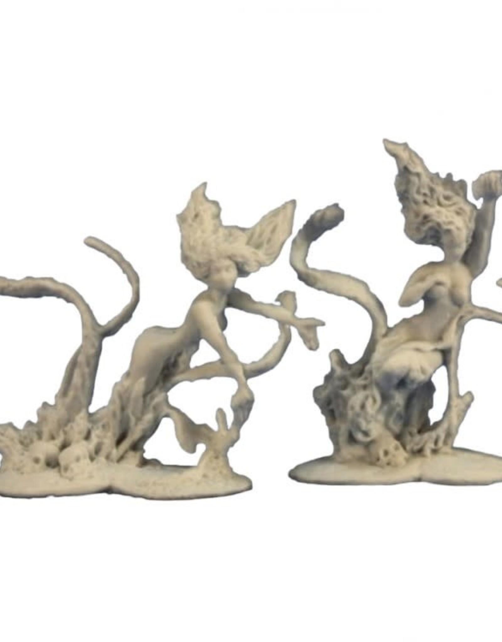 Bones Kelpies (2)