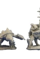 Bones Spikeshell Warriors (2)