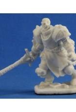Bones Barrow Warden 1